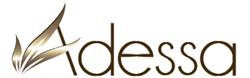 Imagen para el fabricante Adessa
