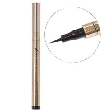 Imagen de Eyeliner Lash Adessa Compactor 1.1 ml