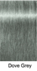 Imagen de Tinte Igora Royal Absolutes SilverWhite Schwarzkopf 60ML