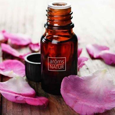 Imagen para la categoría Aroms Natur aceites esenciales