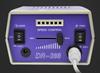 Imagen de Torno Electric DR288 30000 rpm