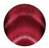 Imagen de Esmalte permanente Gelish Harmony Gel Polish 15 ml