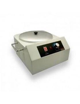 Imagen de Calentador de Cera PB Wax 3.5 k
