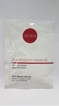 Imagen de Polvo Decolorante Fama Fabre Regina 25 g