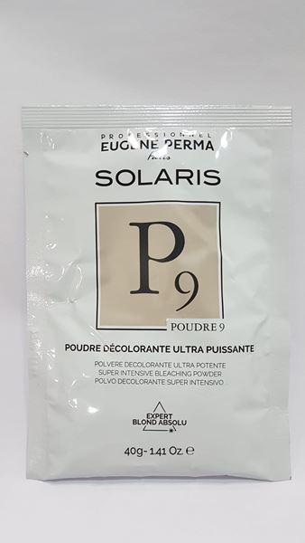 Imagen de Polvo Decolorante Eugene Perma Super Intensivo 40 g