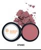 Imagen de Colorete Harpo Compacto 8 gr