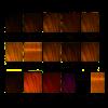 Imagen de Expert Mousse Schwarzkopf Espuma de Color 100 ml