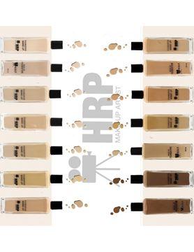 Imagen de Maquillaje Fluido Harpo Mate 125 ml