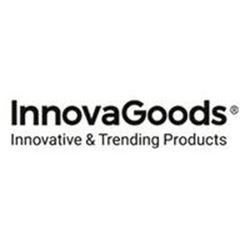 Imagen para el fabricante InnovaGoods