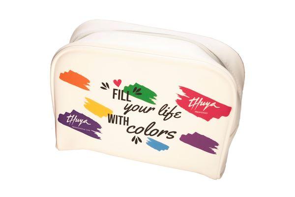 Imagen de Neceser Thuya Fill Your Life In Colors