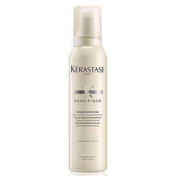 Imagen de Densifique Tratamiento en Mousse Kerastase Redensificante 150 ml