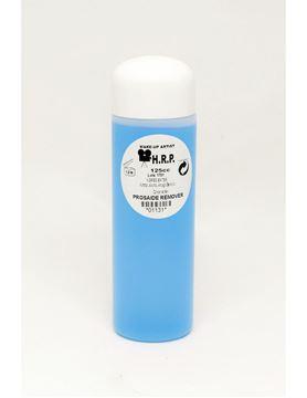 Imagen de Pros Aid Harpo Remover 125 ml