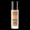 Imagen de Maquillaje Reboot Make Up For Ever Revitalizante 30 ml