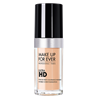 Imagen de Maquillaje Ultra Hd Make Up For Ever Foundation 30 ml