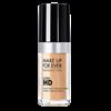 Imagen de Maquillaje Ultra Hd Make Up For Ever Foundation 30 ml