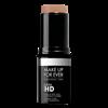 Imagen de Maquillaje Ultra Hd Make Up For Ever Foundation Stick 12.5 g