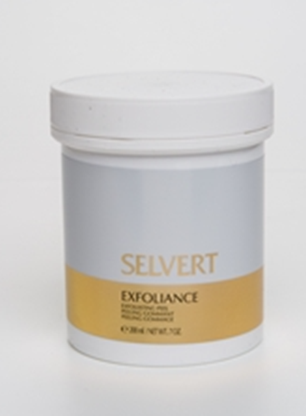 Imagen de Exfoliance Selvert Exfoliating Cream 200 ml