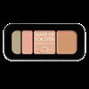 Imagen de Ultra HD Underpainting Make Up For Ever Palette