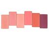 Imagen de Artist Face Color Make Up For Ever Refill 5 g