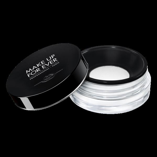 Imagen de Ultra HD Loose Powder Make Up For Ever 8.5 g