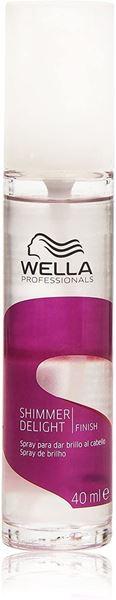 Imagen de Shimmer Delight Spray Brillo Wella 40 ml