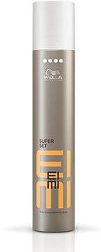 Imagen de Super Set Laca Wella Extra Fuerte 500 ml
