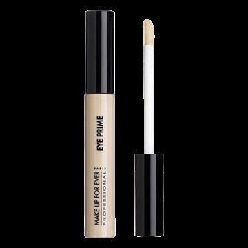 Imagen de Eye Prime Prebase Make Up For Ever Larga Duración 5.5 ml