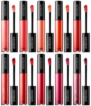 Imagen de Artist Plexi-Gloss Make Up For Ever Labial 7 ml