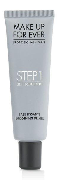 Imagen de Step 1 Smoothing Primer Make Up For Ever Base Lissante 30 ml