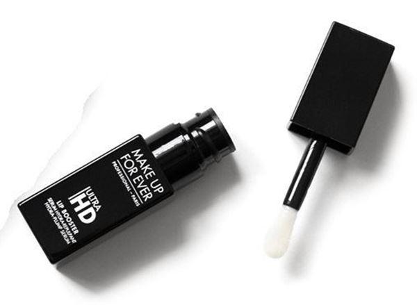 Imagen de Ultra Hd Lip Booster Sérum Make Up For Ever Labial 6 ml