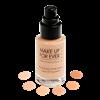 Imagen de Maquillaje Make Up For Ever Foundation 30 ml