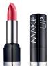 Imagen de Rouge Artist Natural Make Up For Ever Barra de Labios 3.5 g
