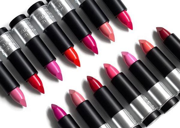 Imagen de Artist Rouge Creme Make Up For Ever Barra de Labios 3.5 g