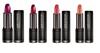 Imagen de Rouge Artist Intense Make Up For Ever Barra de Labios 3.5 g