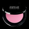 Imagen de Sculpting Blush Make Up For Ever Colorete 5.5 g