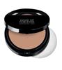 Imagen de Velvet Finish Compact Powder Make Up For Ever 10 g