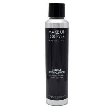 Imagen de Instant Brush Cleanser Make Up For Ever Limpiador Pinceles 140 ml
