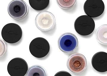 Imagen de Star Lit Powder Make Up For Ever Polvo Brillante 1.9 g
