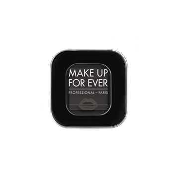 Imagen de Paleta de Maquillaje XS Make Up For Ever Recargable