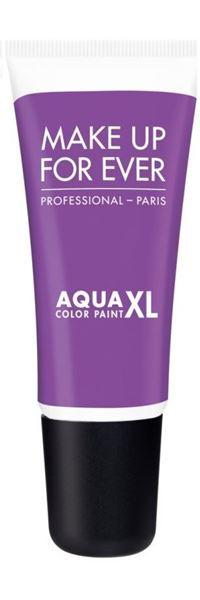 Imagen de Aqua XL Make Up For Ever Color Paint 4.8 ml