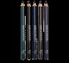 Imagen de Kohl Pencil Make Up For Ever Delineador 1.14 g