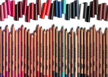 Imagen de Artist Color Pencil Make Up For Ever 1.41 g