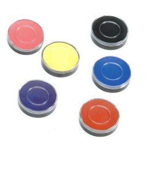 Imagen de Aqua Color Make Up For Ever 40 g