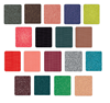 Imagen de Recarga Sombra Make Up For Ever Artis Color Shadow