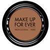 Imagen de Recarga Sombra de Ojos Make Up For Ever Artist Shadow 2.5 g