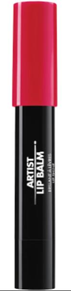Imagen de Artist Lip Balm Make Up For Ever 2.5 g