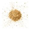Imagen de Metal Powder Make Up For Ever 6 g