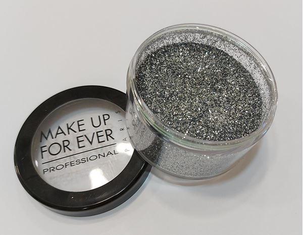 Imagen de Paillettes Glitters Make Up For Ever 31  40 g