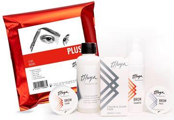 Imagen de Kit Brows Plus Thuya