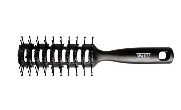 Imagen de Cepillo Esqueleto Wahl Barber Vent Brush